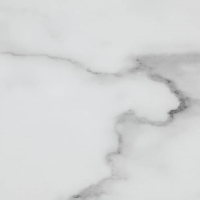 Image of marble laminate sample