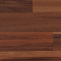 Image of walnut laminate sample