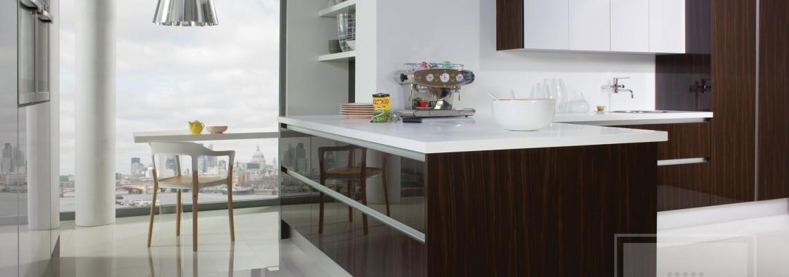 Signature Design Interiors Kitchen Design And
